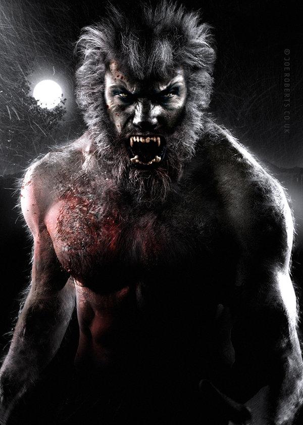 Werewolf4.jpg
