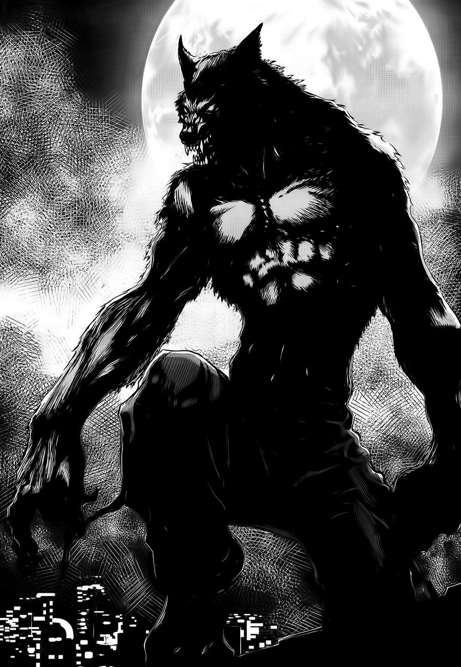Werewolf14.png