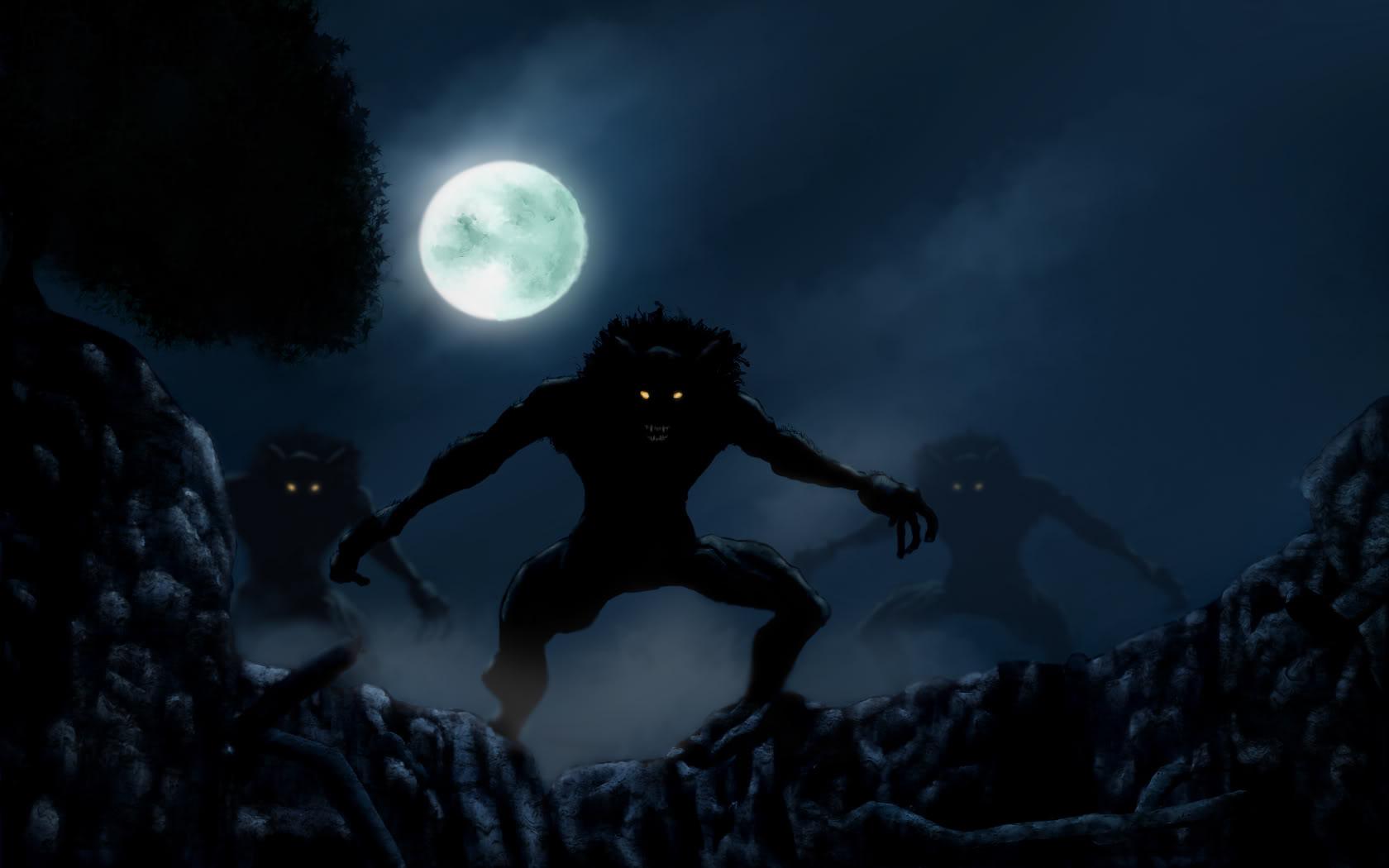 Werewolf16.jpg