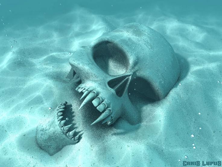 werewolf-skull1.jpg