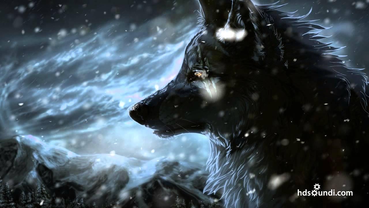 Werewolf19.jpg