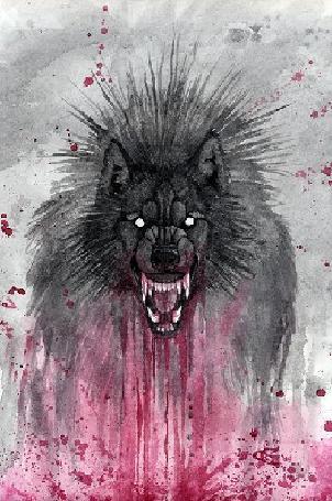 Werewolf26.jpg