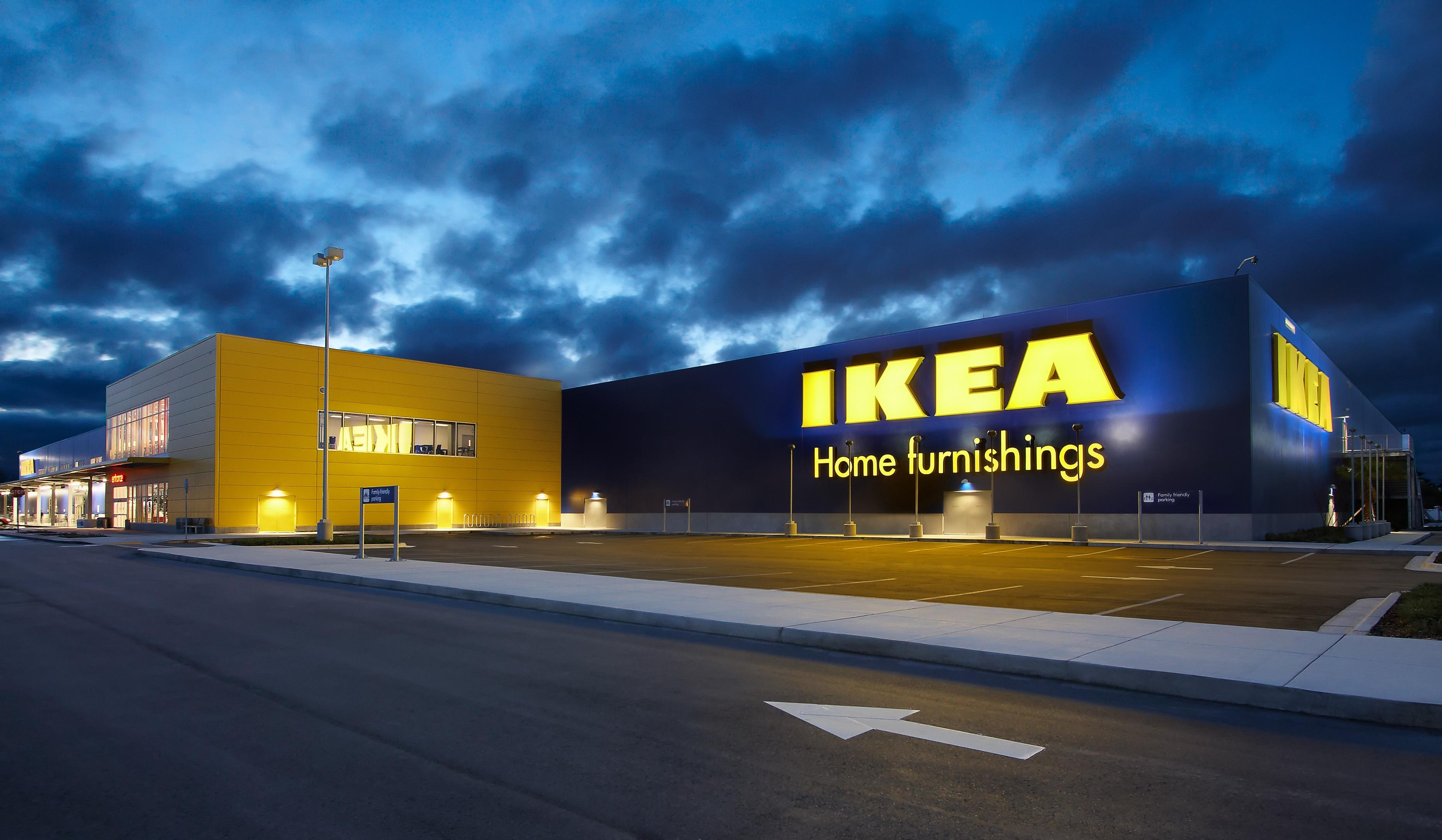 Ikea-1-1.jpg