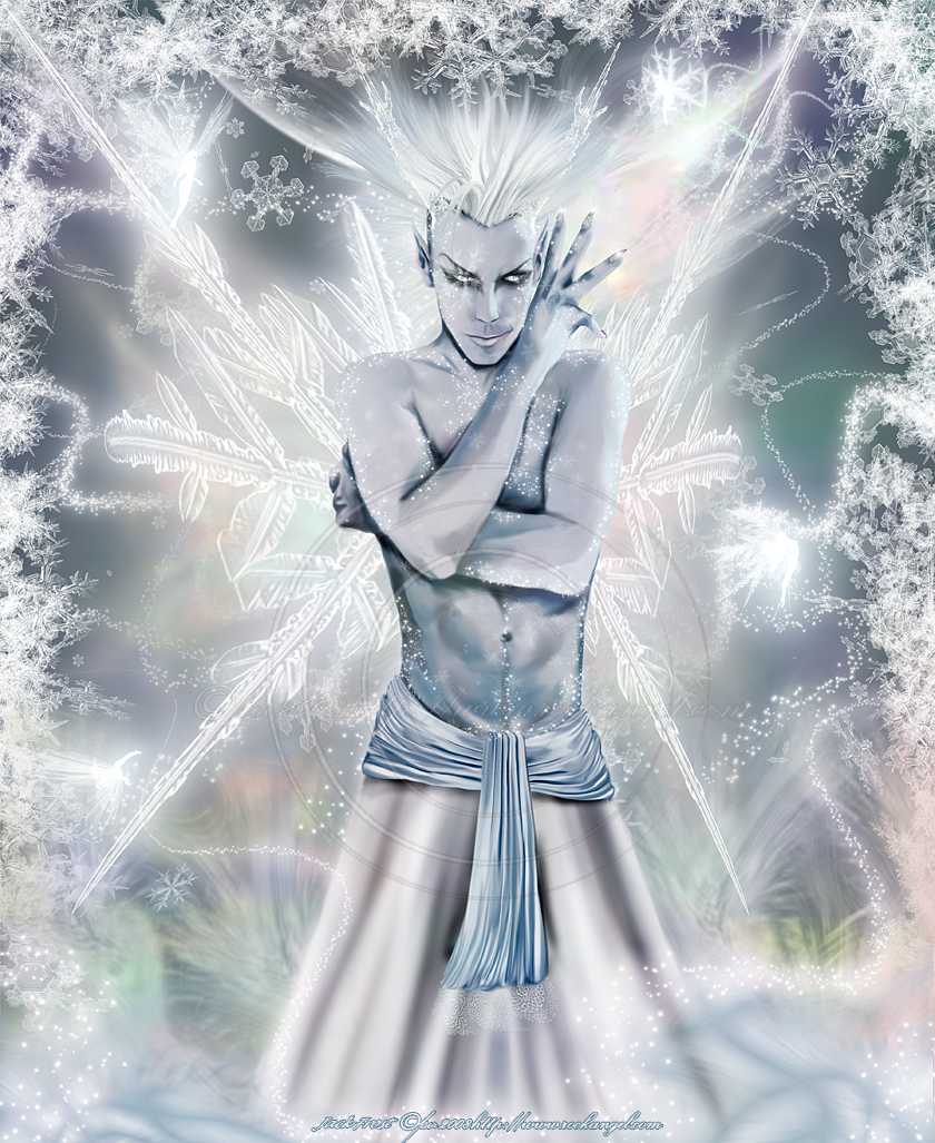 jack_frost_by_spiritonparole.png