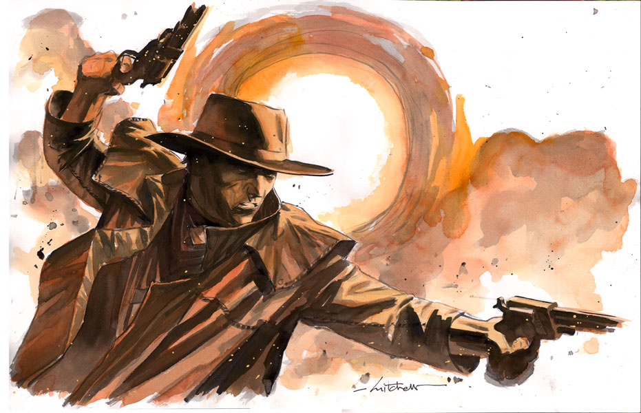 gunslinger_finished_by_mbreitweiser.jpg