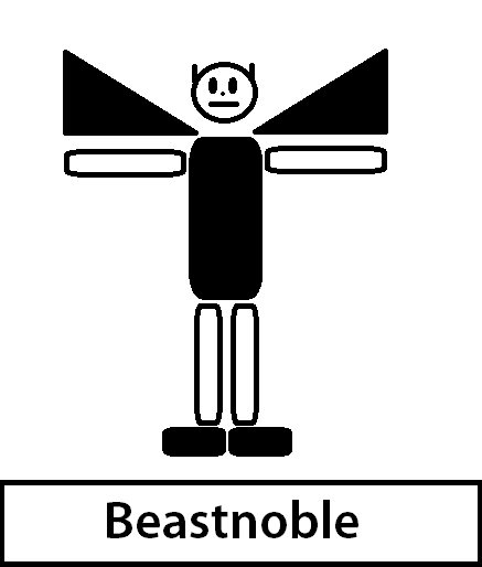 Beastnoble.png