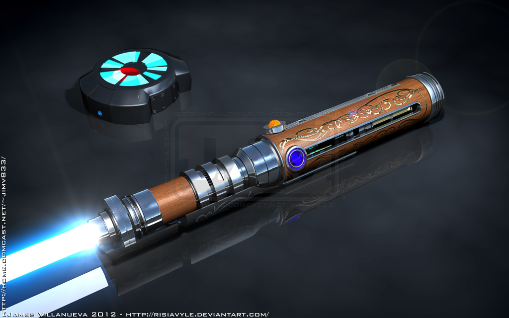 another_jedi_swtor_saber_by_risiavyle-d4r2a59.png