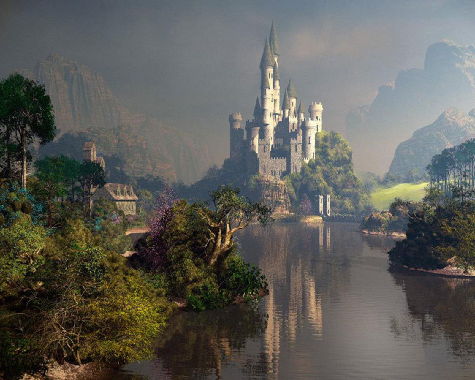 fantasy_castle_by_myjavier007-d6r1jmx.png