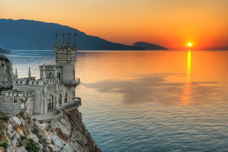 Seacliff_Castle.jpg