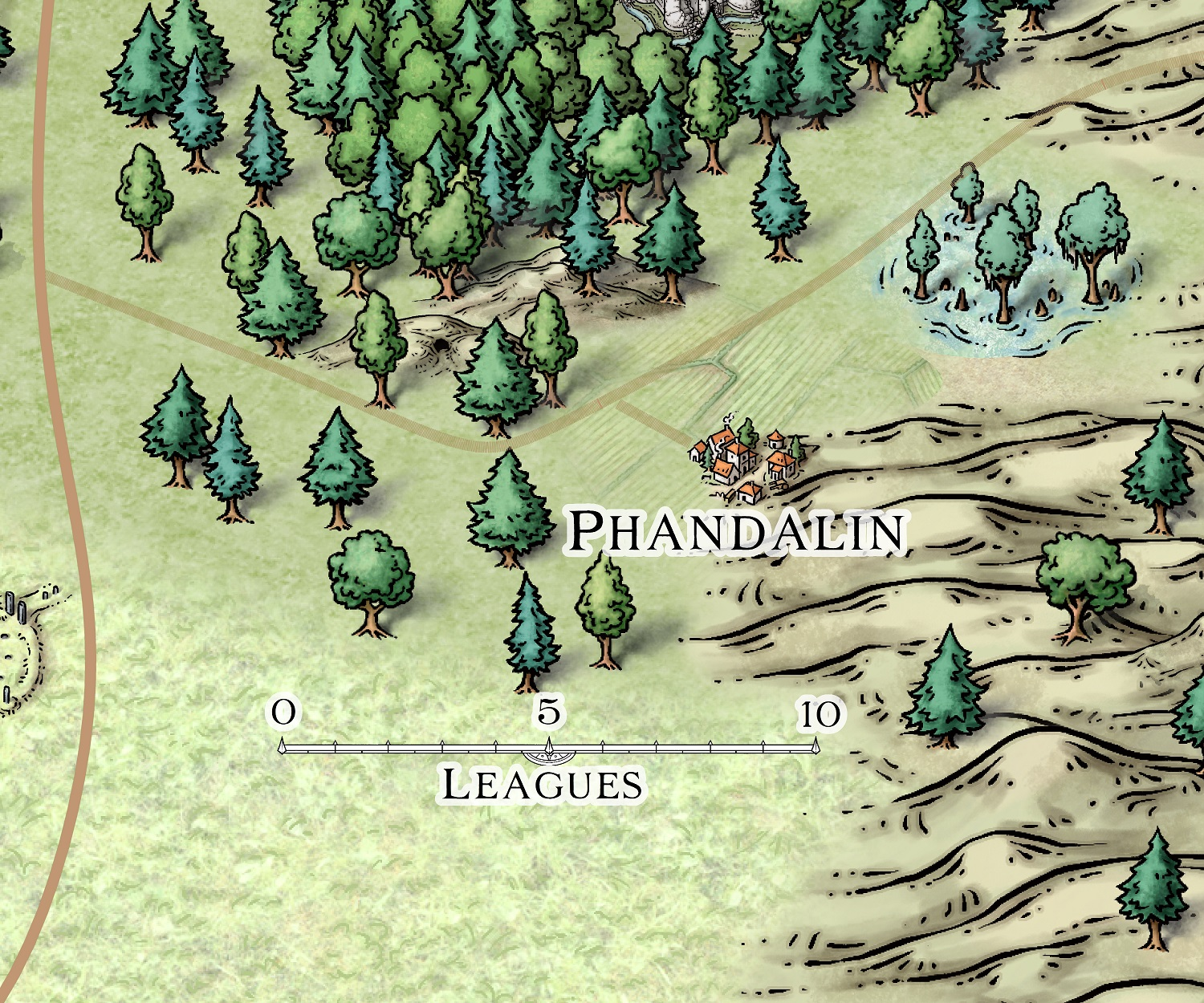 Phandalin_Area_sm_withScale.jpg