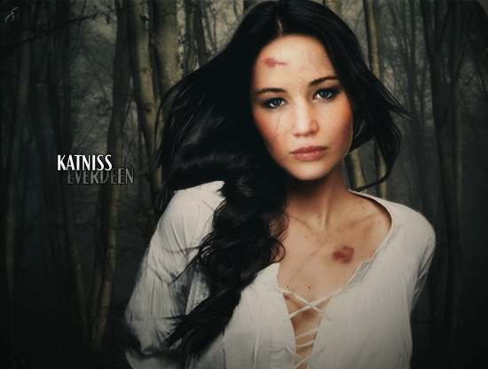 Katniss-Everdeen__1_.jpg