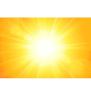 bright-sun-vector-533629.jpg