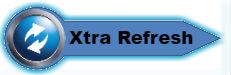 Extra_Refresh.jpg