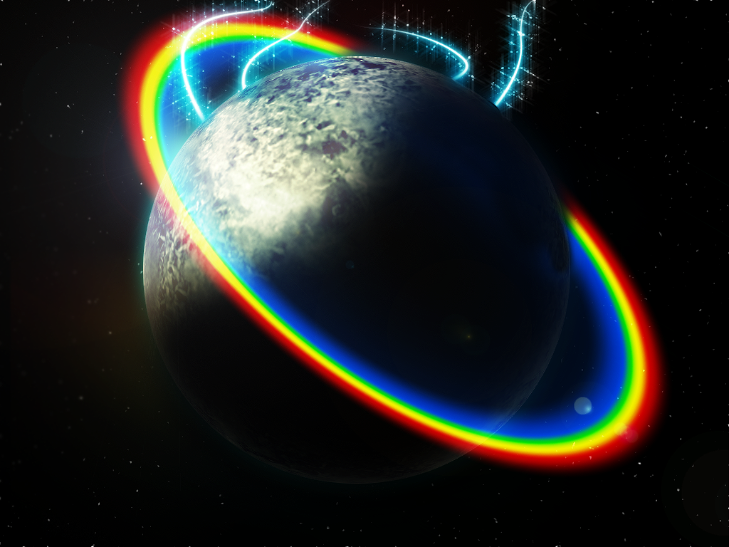 rainbow_planet_v2_by_mick3y93.png