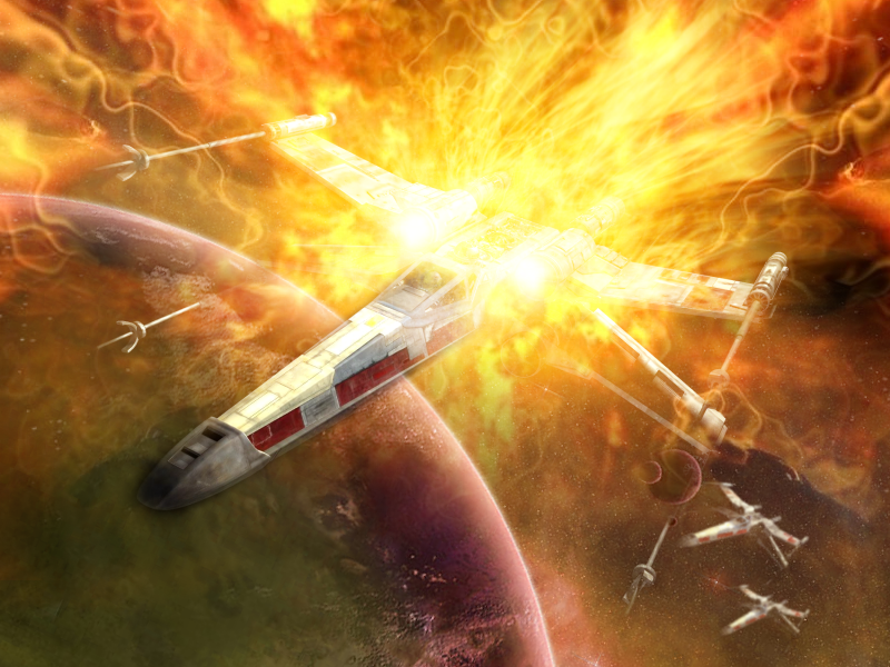 exploding_x_wing_by_icescout-d5wosog.png