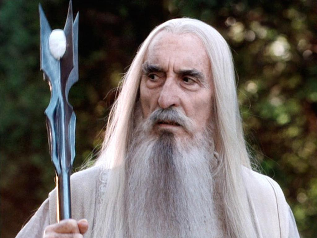 Christopher-Lee-Lord-of-the-Rings-New-Line-Cinema-61215-1024x768.jpg