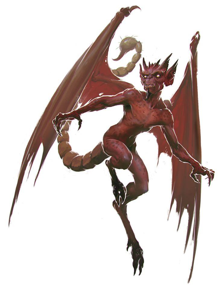 devilImp.jpg