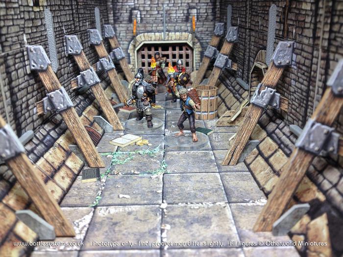 Dungeon-Hallway.jpg