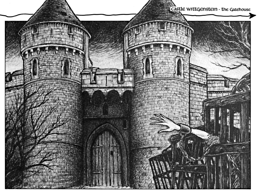 Wittgenstein_Gatehouse.PNG