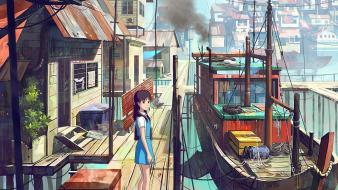 hair_buildings_fantasy_art_town_anime_girls_s2071.jpg