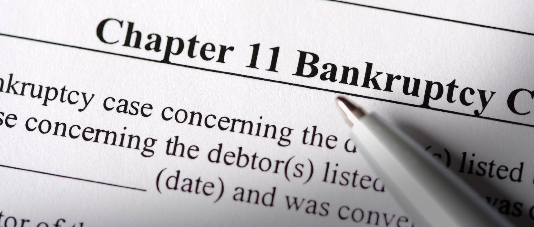 Chapter-11-Bankruptcy-Portland-Oregon.jpg