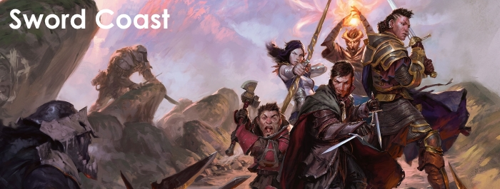 banner_swordcoast.jpg