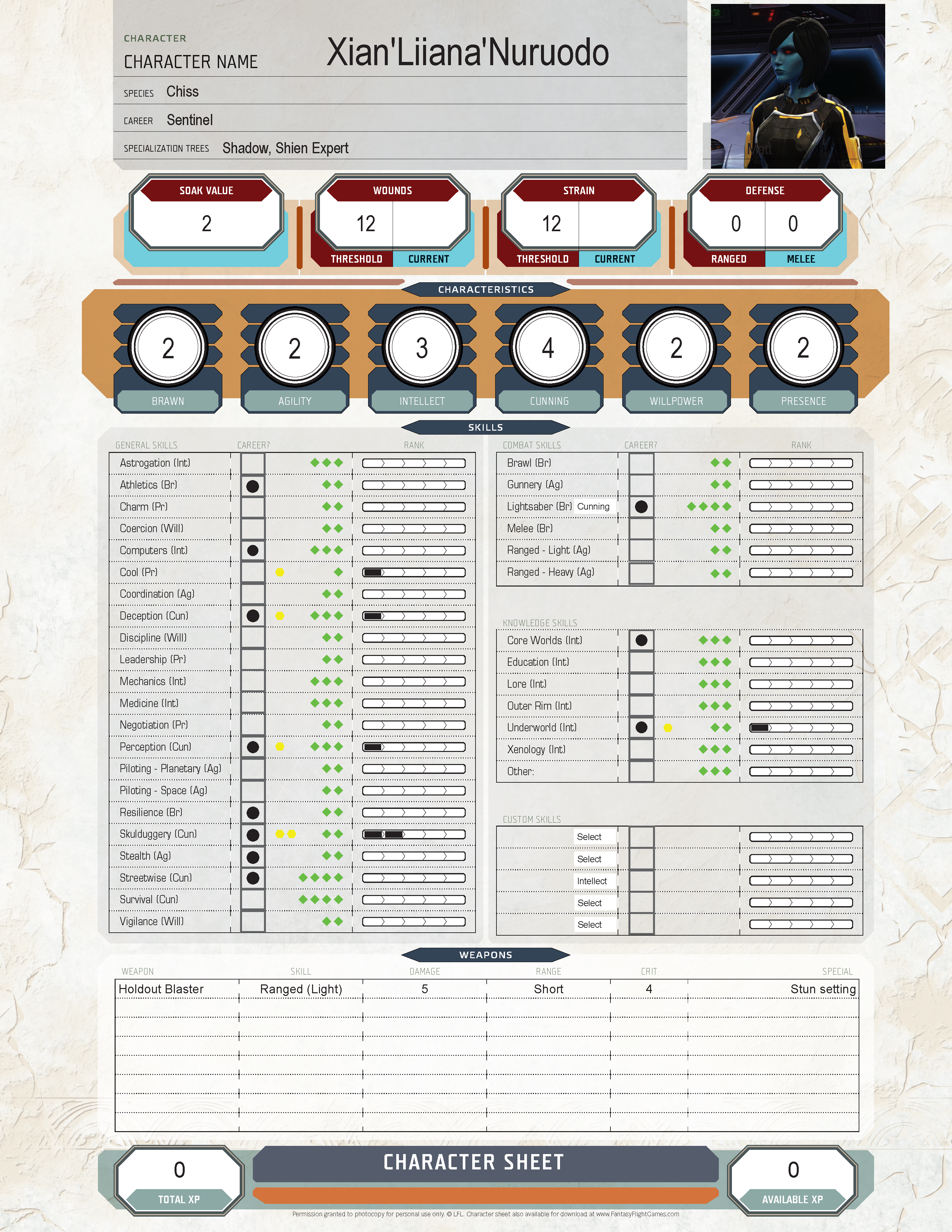 Liaana_Character_Sheet_-_Start_of_Game_Page_1.png
