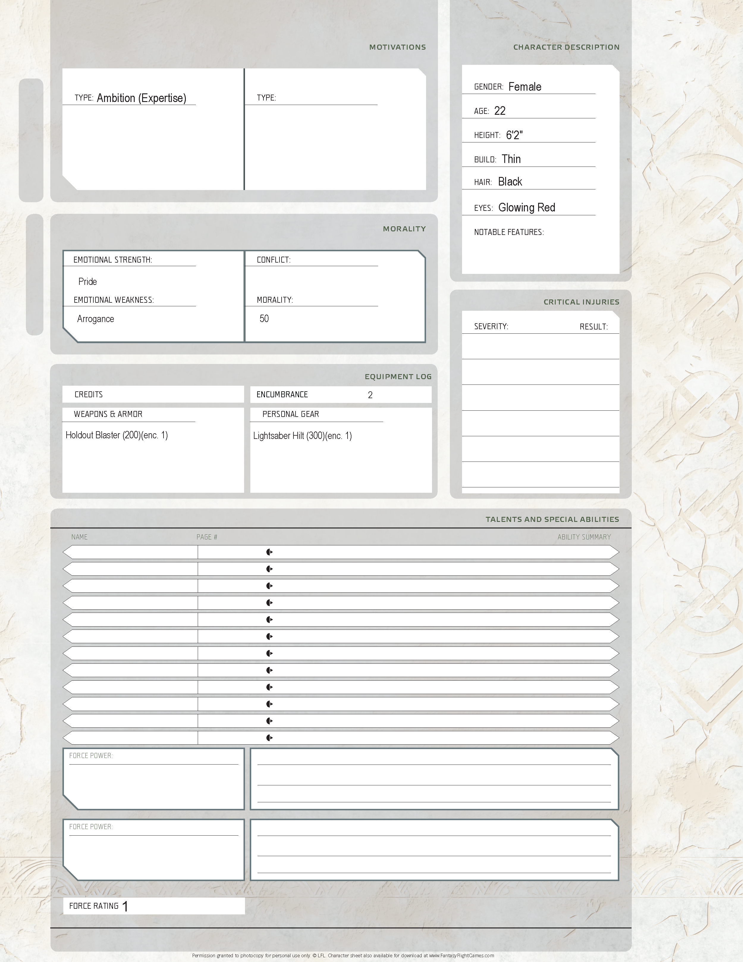 Liaana_Character_Sheet_-_Start_of_Game_Page_2.png