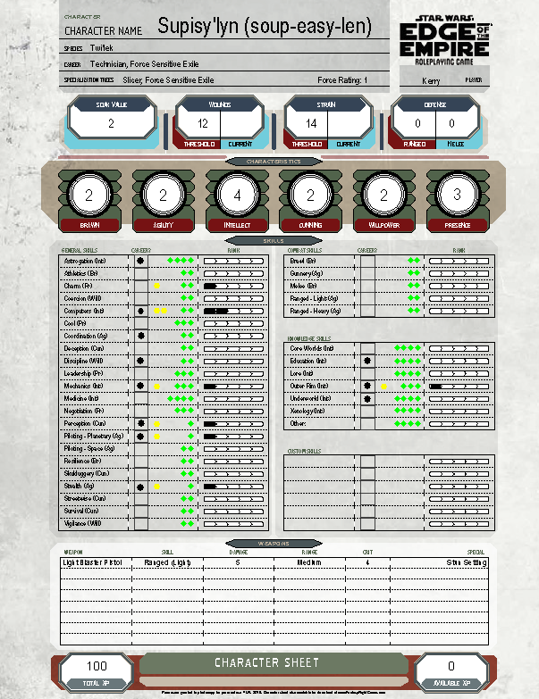 Supisy_lyn_Sheet_-_Start_of_Game_Page_1.png