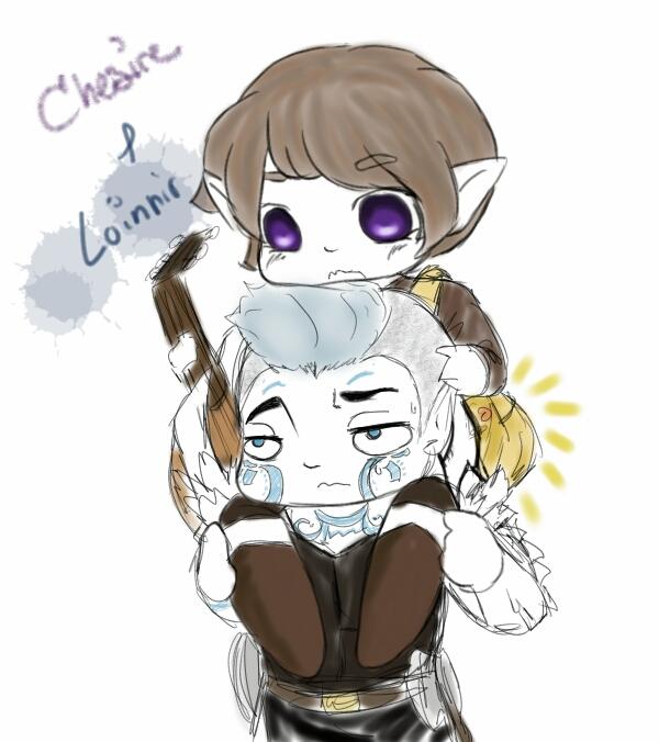 Chesire_and_L_innir.jpg