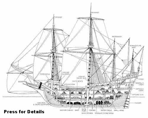 Spanish_Galleon_insides.jpg