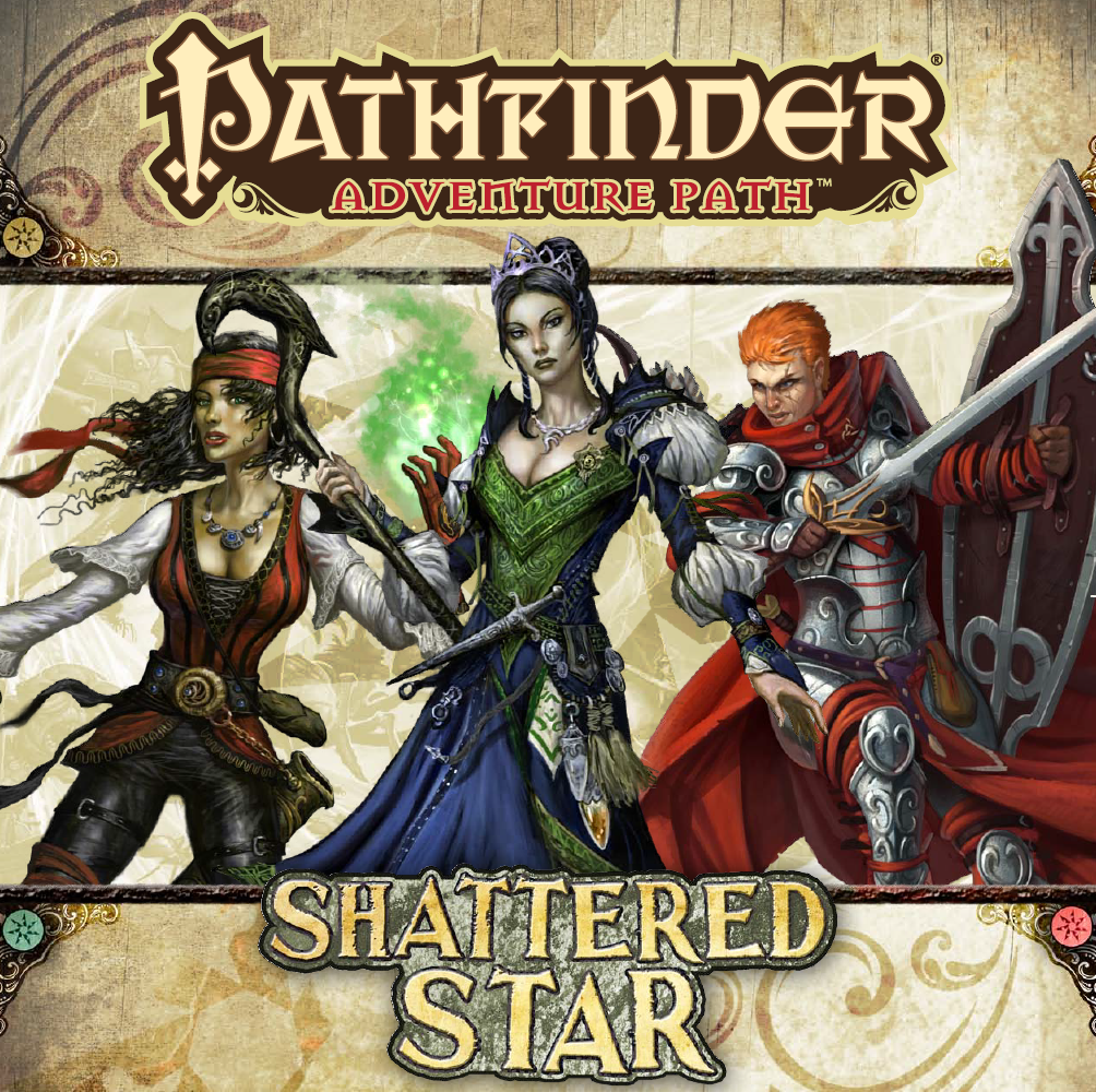 Shattered_Star_Cover.png