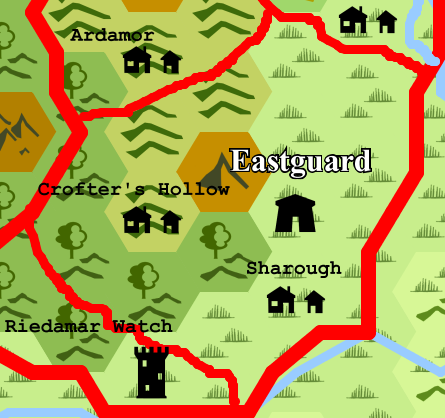 Eastguard_Hold.png