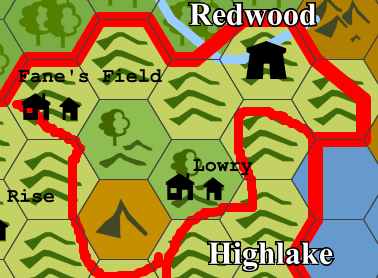 Redwood_Hold.png