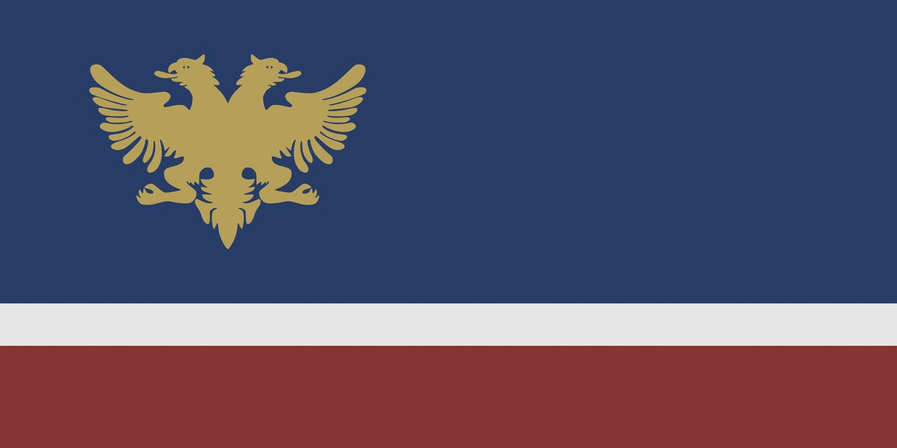 flag_of_the_slavic_federation_by_andreios88-d6w2f3a.jpg