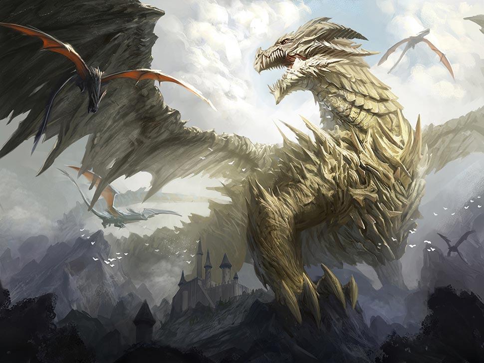 Gaidon_the_Ashen_Dragon.jpg