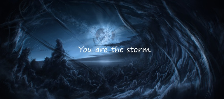 you_are_the_storm.jpg