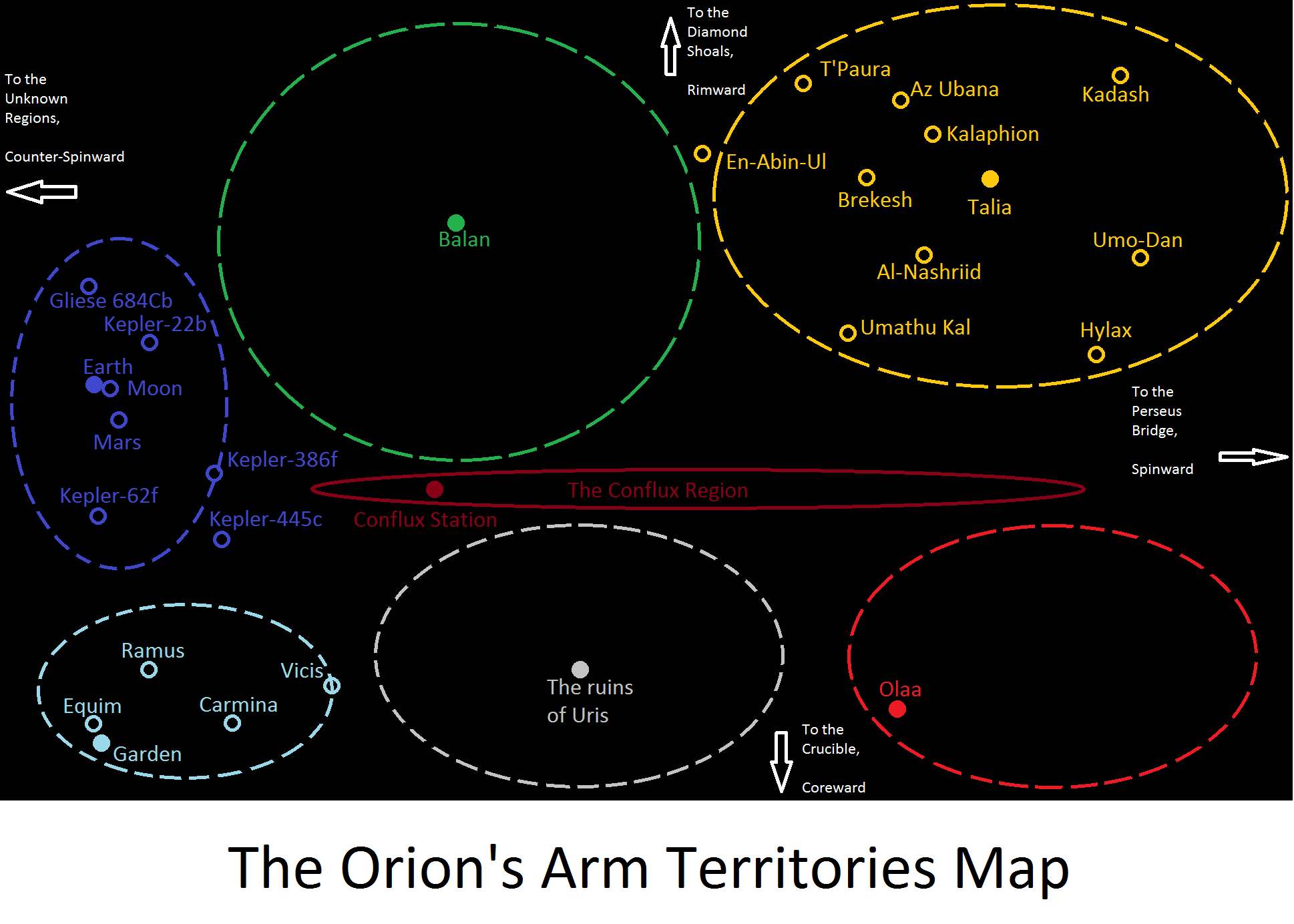 The_Orion_s_Arm_Territories_Map.png