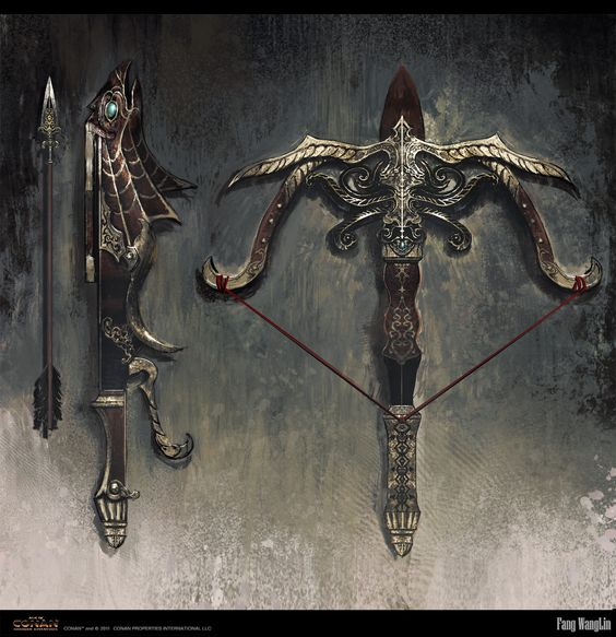 Wraithbane.jpg