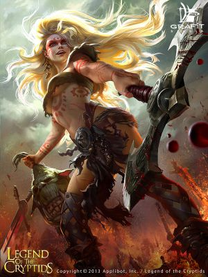 legend_of_the_cryptids_by_grafit_art-d7yny61.jpg