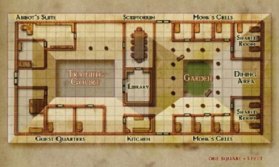 map73.jpg