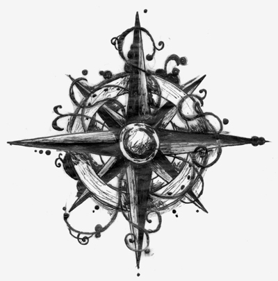 compass_black_and_white_by_deimos_in_flames.jpg