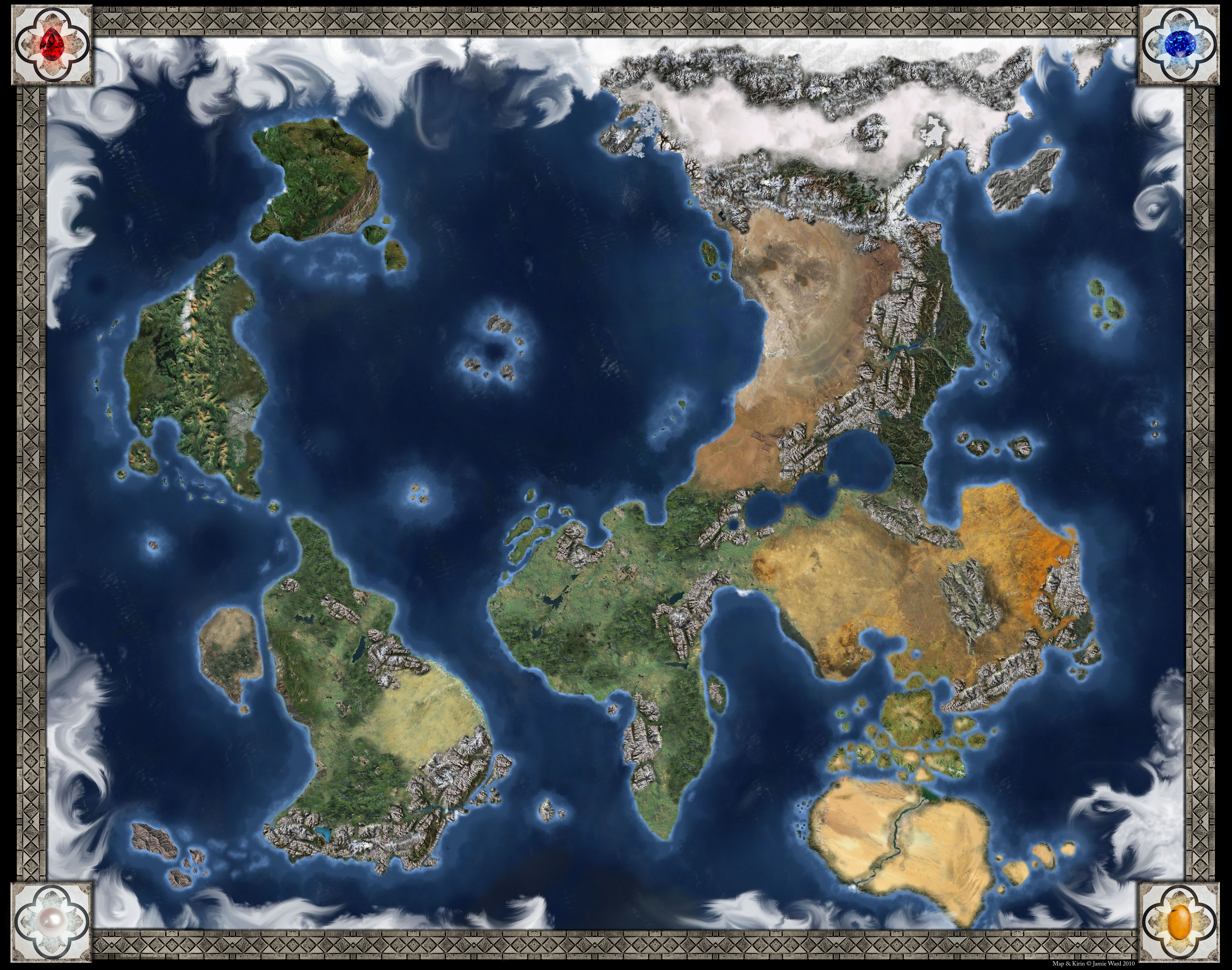d_d_world_map___kirin_by_kainbloodbane-d2gxvsf.jpg