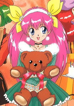 momoko_and_her_holiday_bear.jpg