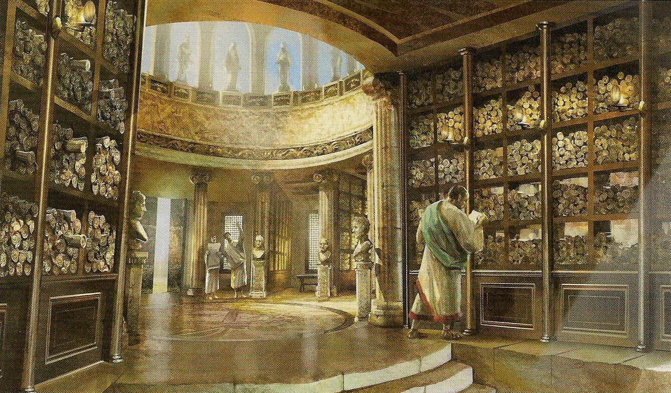The-Library-Of-Alexandria-And-Its-Legacy.jpg