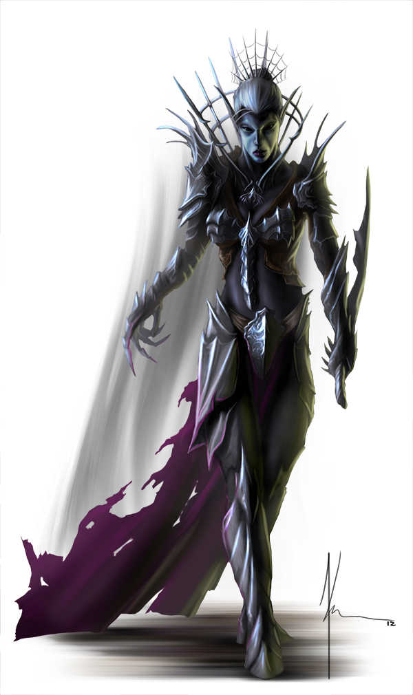 drow_matron_by_jamesjkrause-d52e3co.jpg