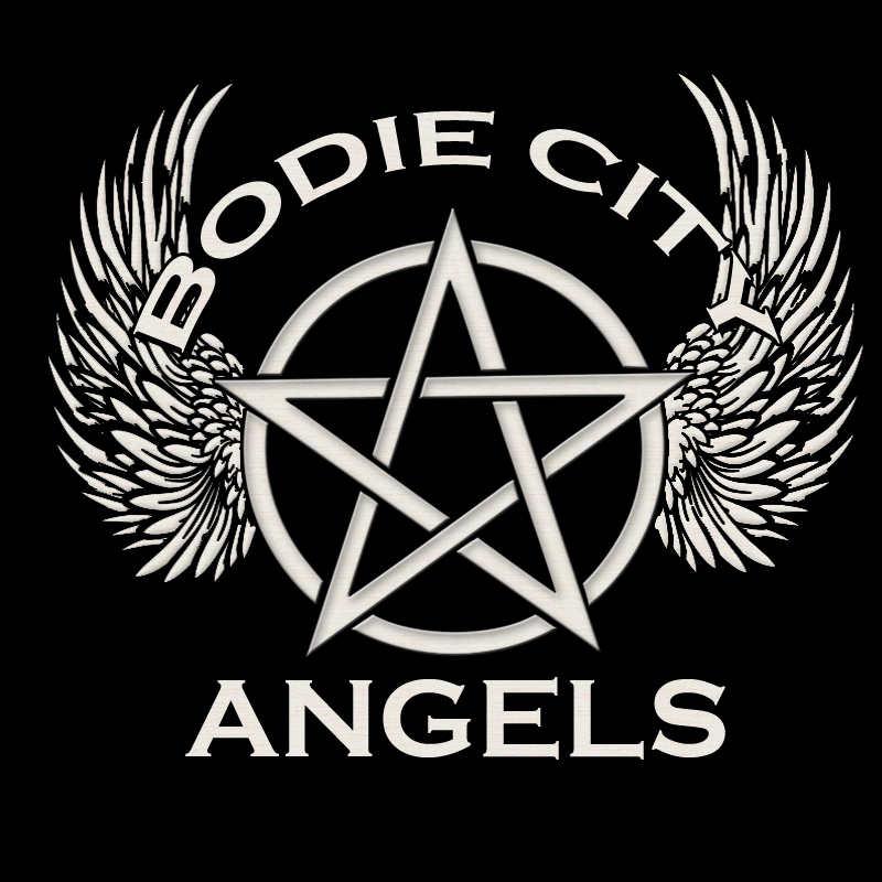 Bodie_City_Angels.jpg