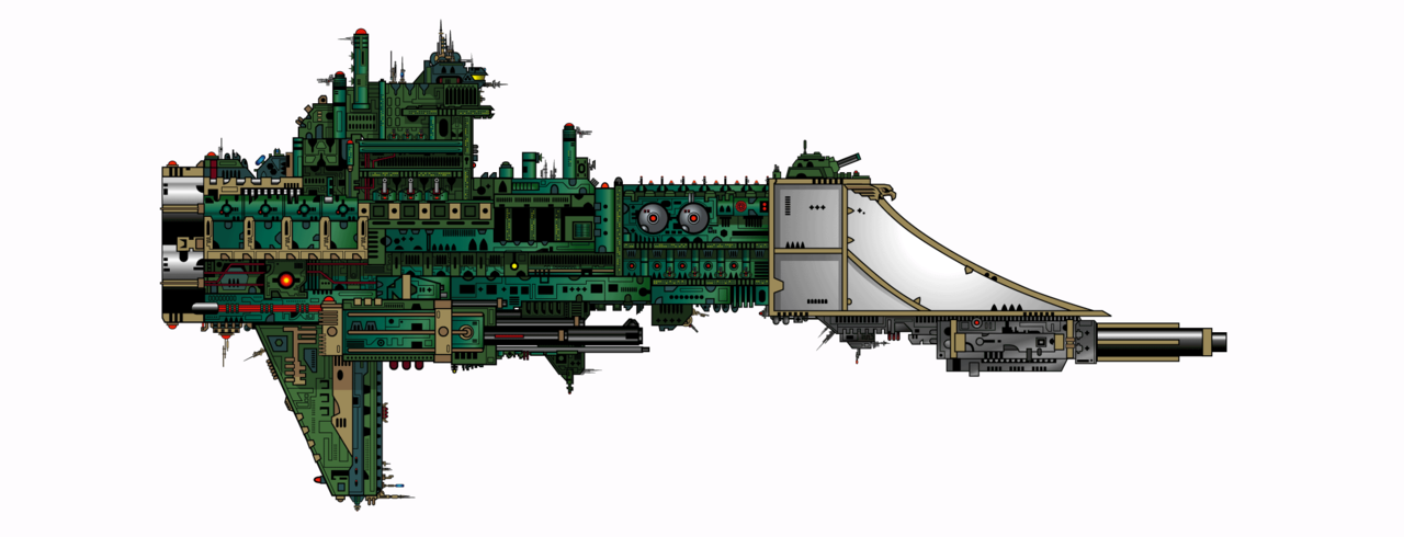 firestorm_frigate_by_the_first_magelord.png