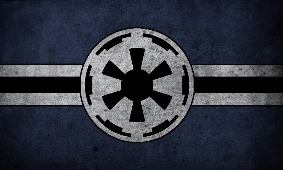 Galactic_empire_by_emperorrus-d30lsem.jpg