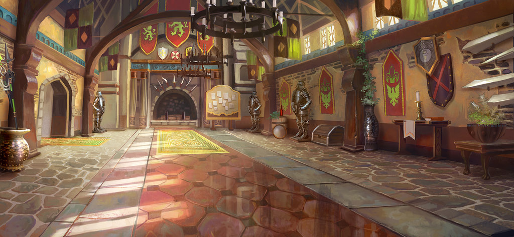 guildhall__fatecraft__by_tyleredlinart-d75bs1y.jpg